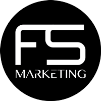FS-Marketing Logo
